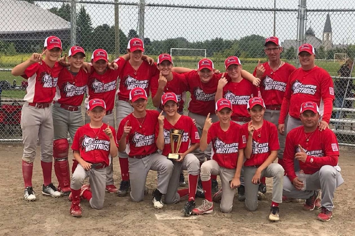 2019_13U_OBA_C_Champs_Clinton_Mustangs.jpg