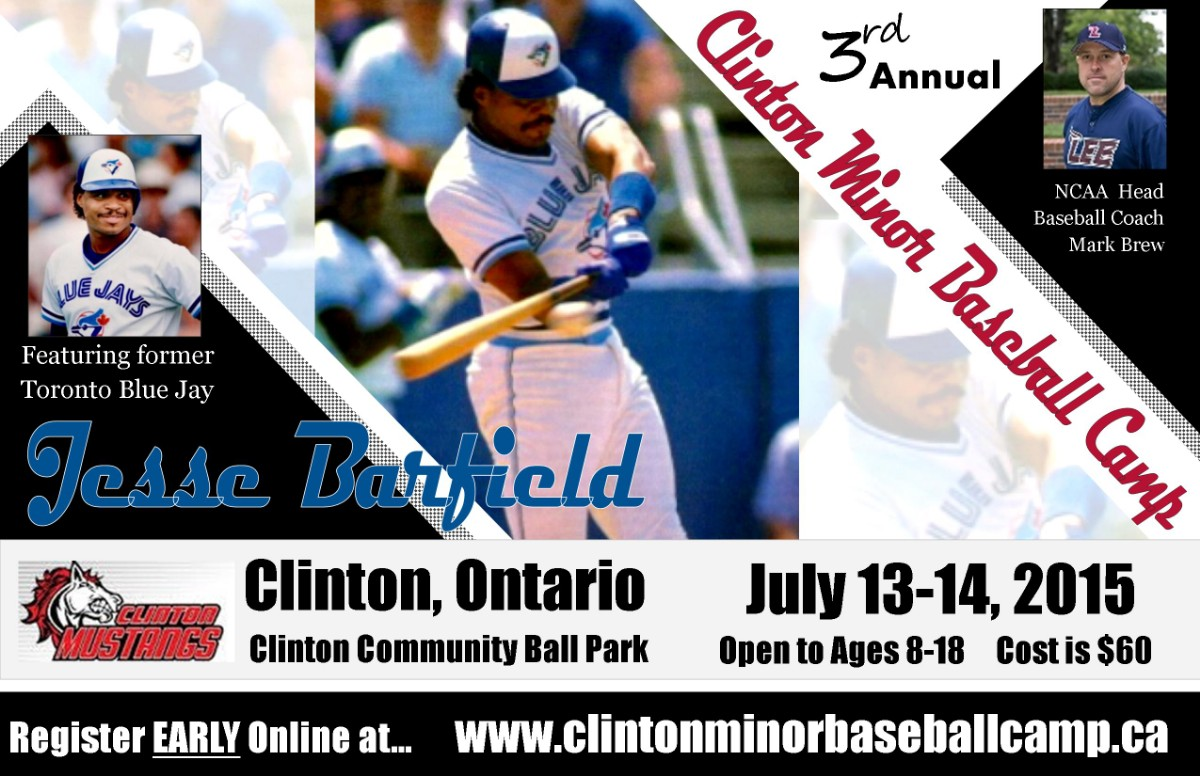 2015_Clinton_baseball_Camp_Poster_(jepg).jpg