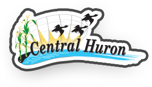 Municipality of Central Huron
