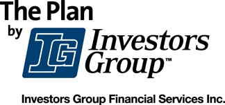 Investors_Group_Logo.jpg