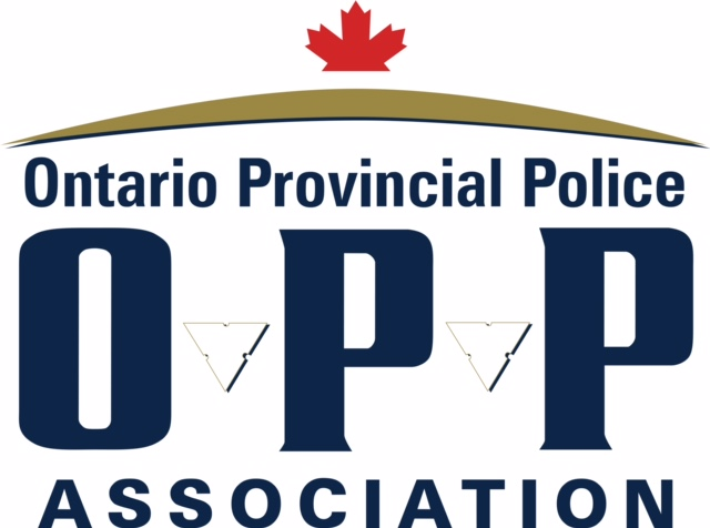 Ontario Provincial Police Association